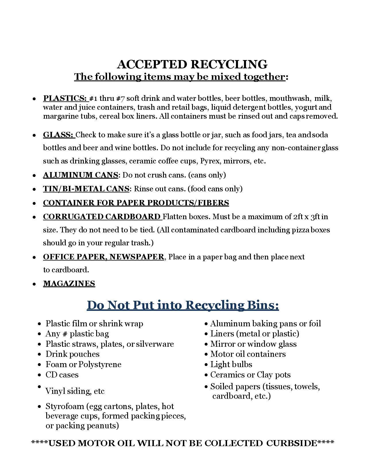 GARBAGE-RECYCLING-FLYER-page-002